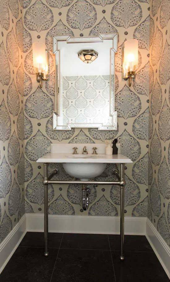 bathroom deco amazing blurmark