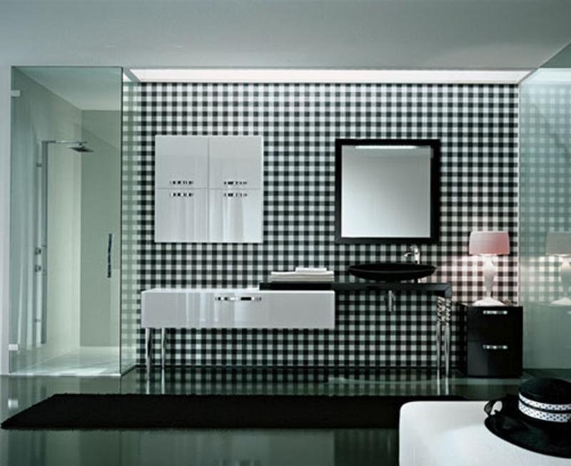 Art Deco Bathroom Decor Archives Blurmark