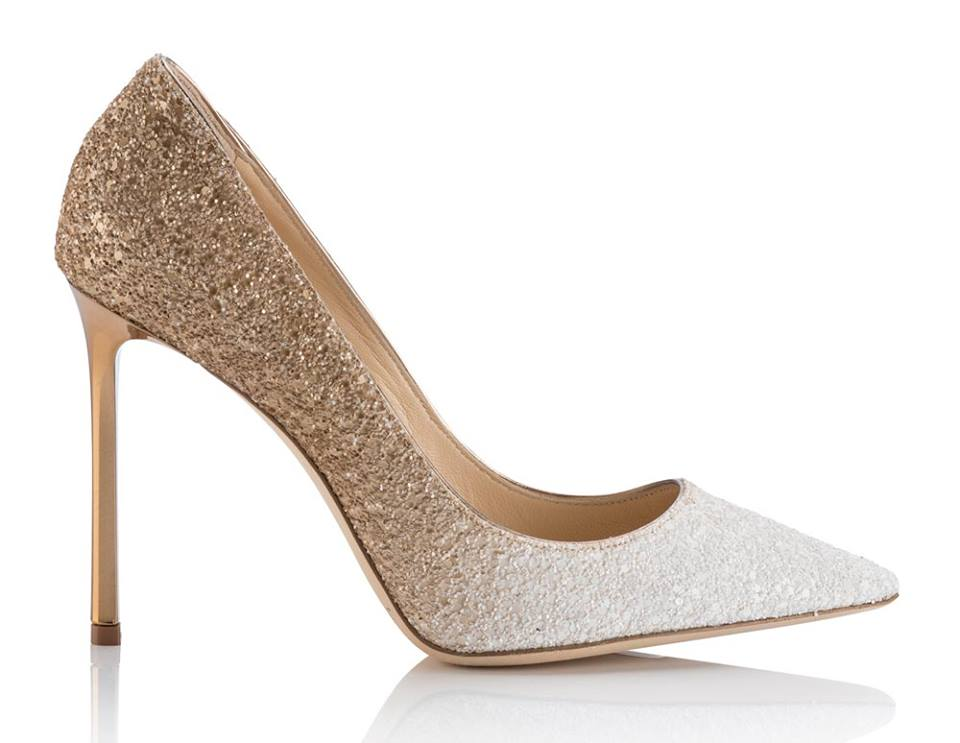 6d512a782b0a 48+ Best Wedding Shoes Ideas Perfect For Every Bride. + 48 Article 13 of 17