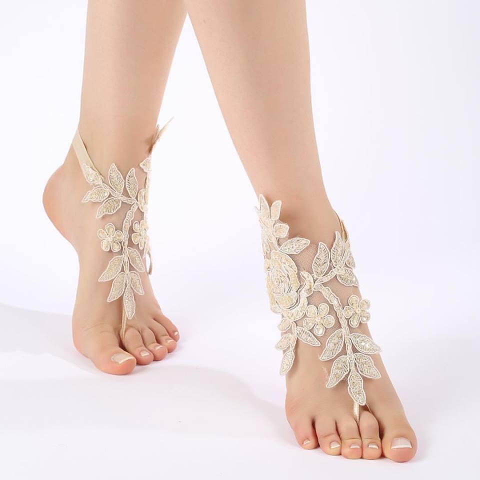 Guest Wedding Shoes Sandalsuk