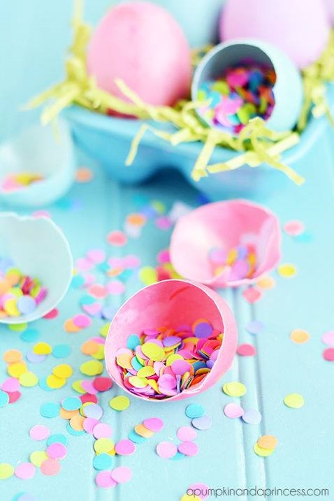 Diy Easter Crafts For Adults