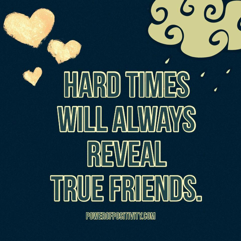 A Quote About Friendship 56 Friendship Quotes For Your Friend To Say That You Are Hisher