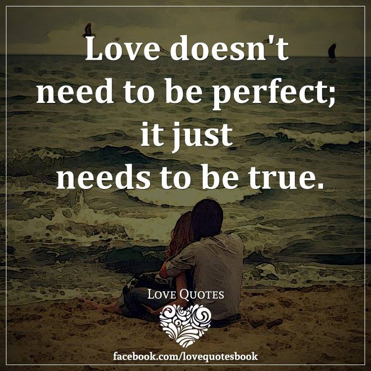 Expressing Love Quotes: 50 Sweet Love Quotes To Express Your Feeling To Your Love