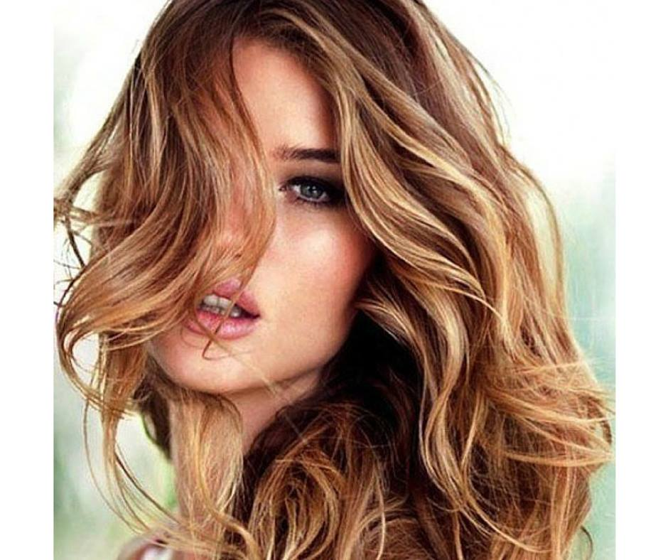 52 Trendy And Chic Bronde Hair Ideas To Upgrade Your Look
