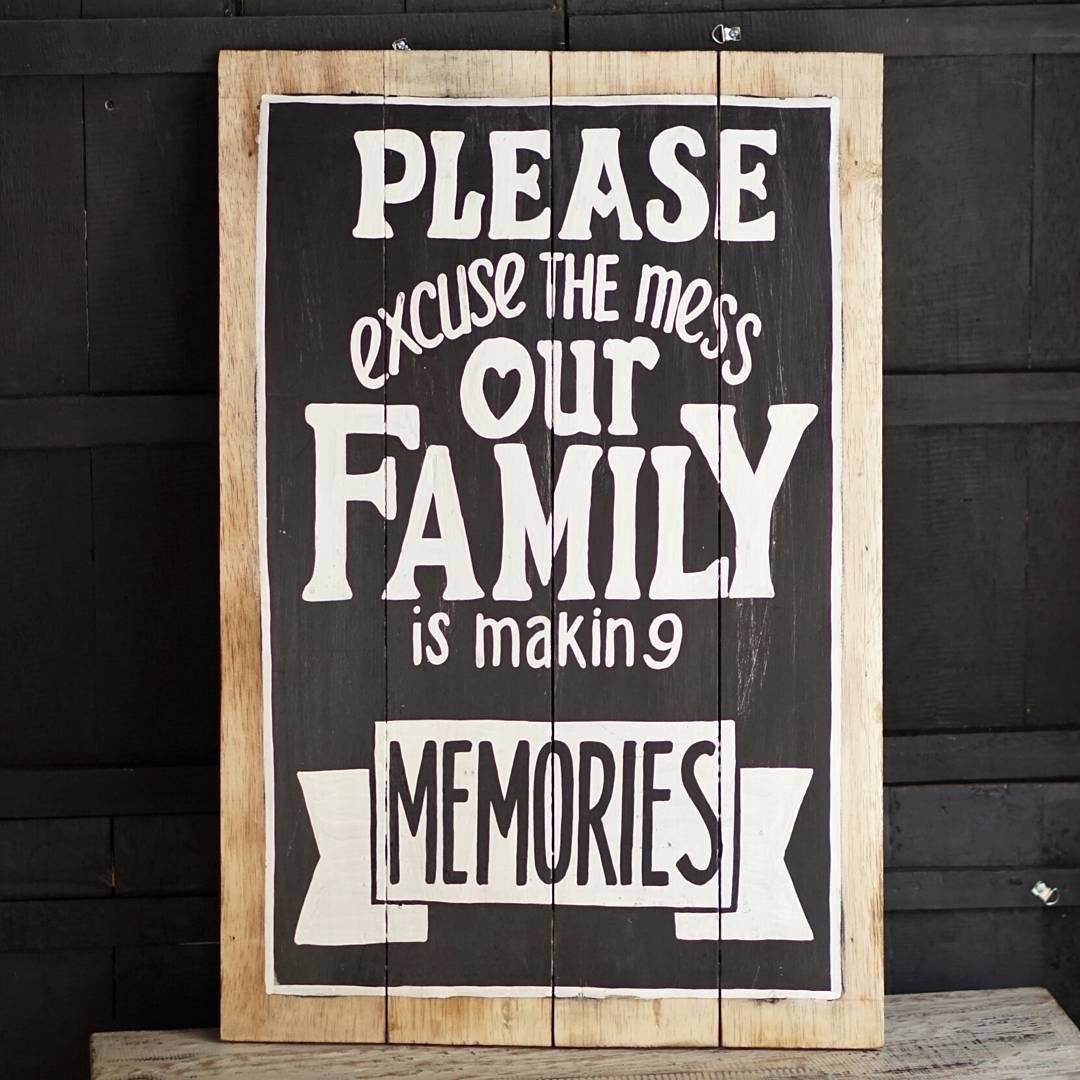 Short Religious Quotes About Family: 60 Best And Inspirational Family Quotes