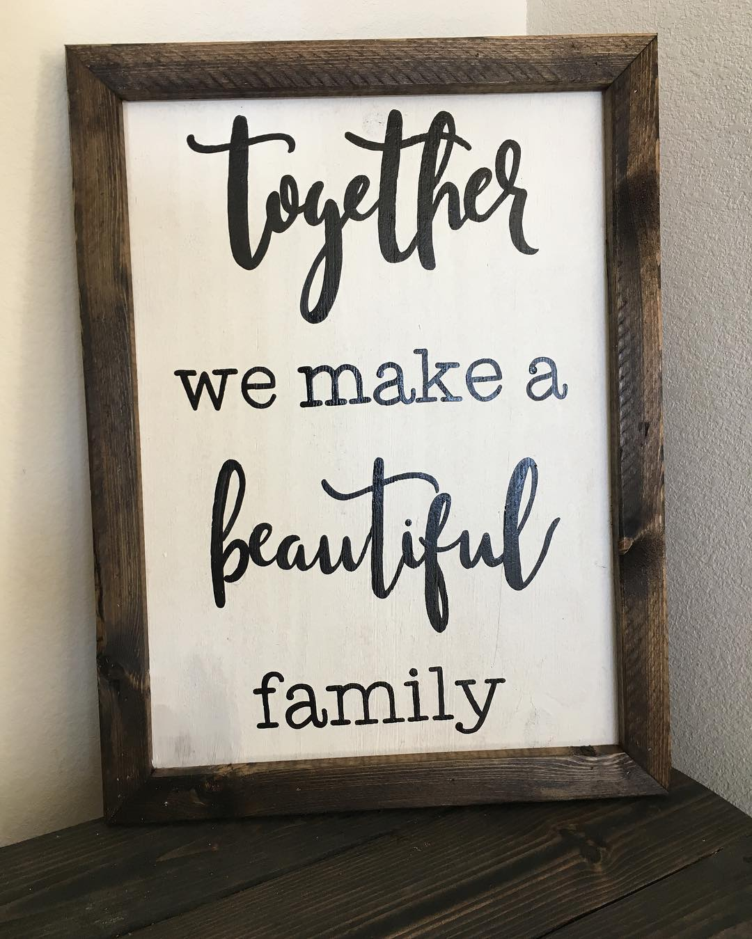 Inspirational Family Quotes: 60 Best And Inspirational Family Quotes