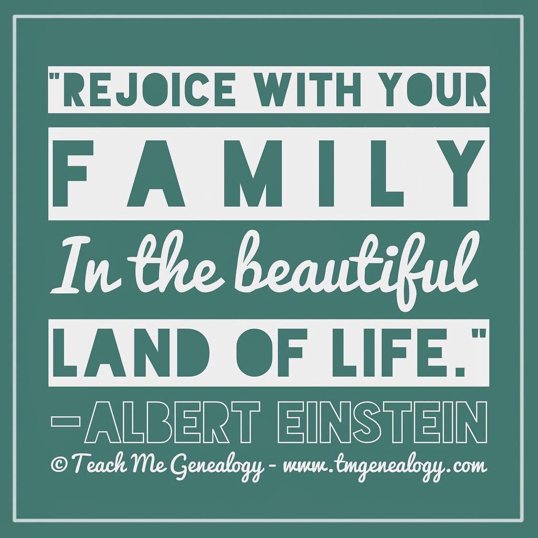 Quotes About No Family Support: 60 Best And Inspirational Family Quotes