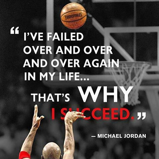Inspirational Sports Quotes: 55 Motivational Sports Quotes Of All Time