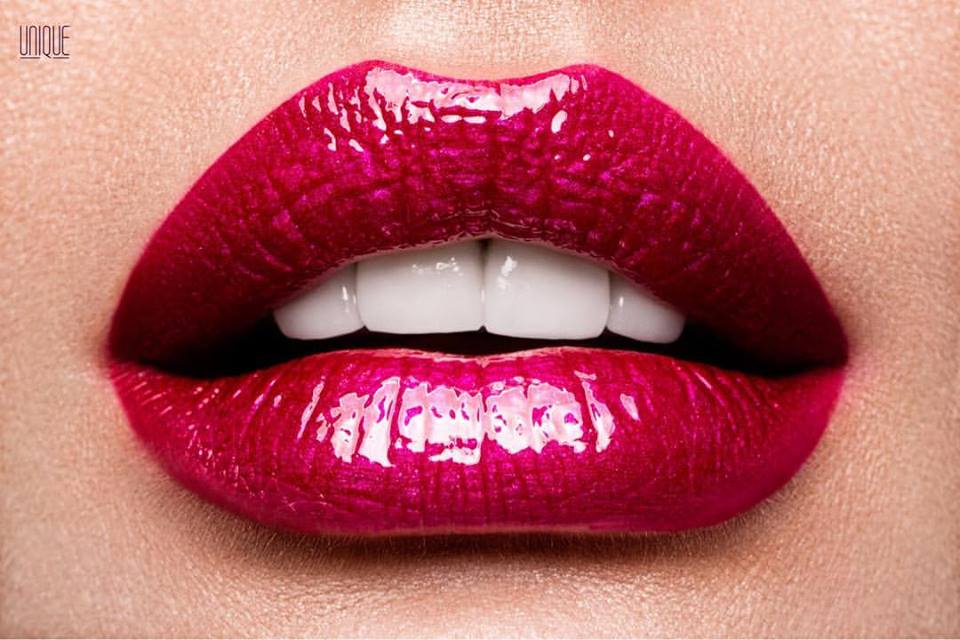 60 Best Bold Lip Colors To Wear Now