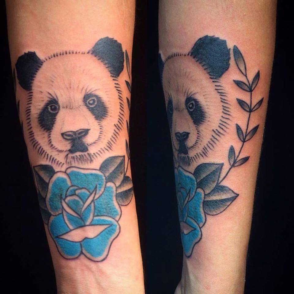 59 amazing panda ideas for