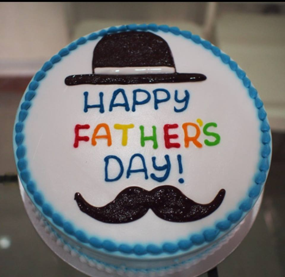 Cake Designs For Father S Day : 61 Grand Father s Day Cake Ideas To Honor The First Hero ...