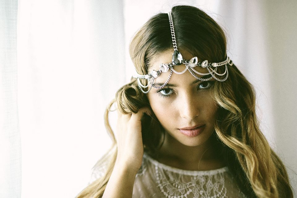 Awesome Hair Accessory