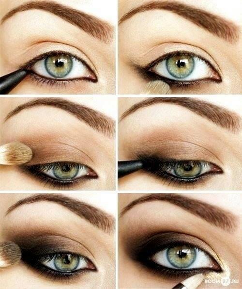 Catey Eyes