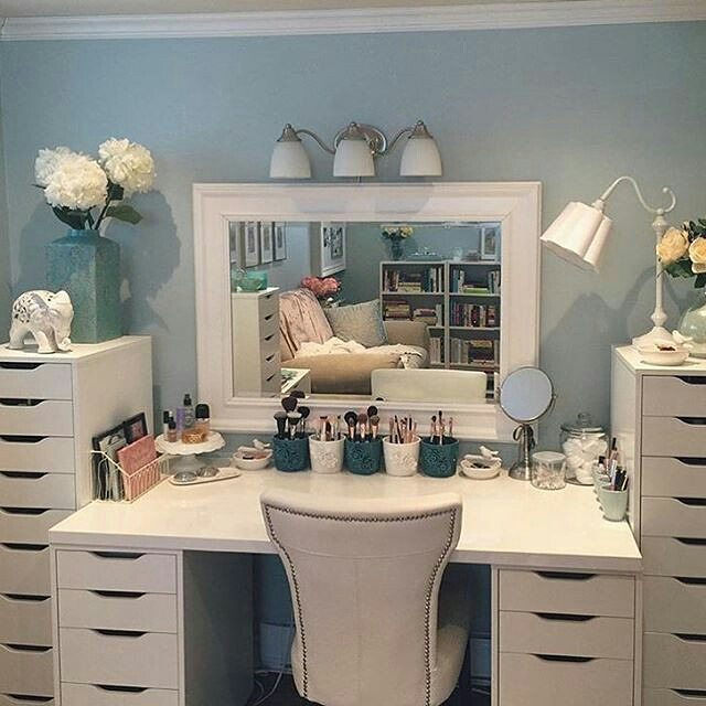 55 Great Makeup Vanity Decor Ideas To Adorn Your Home In Style. Sports Bar Entertainment Ideas. Thriller Costume Ideas + Zombie. Photography Exam Ideas. Art Ideas Painting. Garden Veggie Ideas. Interesting Woodworking Ideas. Small Bathroom Ideas Traditional. Table Ideas For Excel