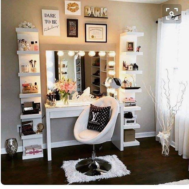Bathroom Vanity Ideas Pinterest