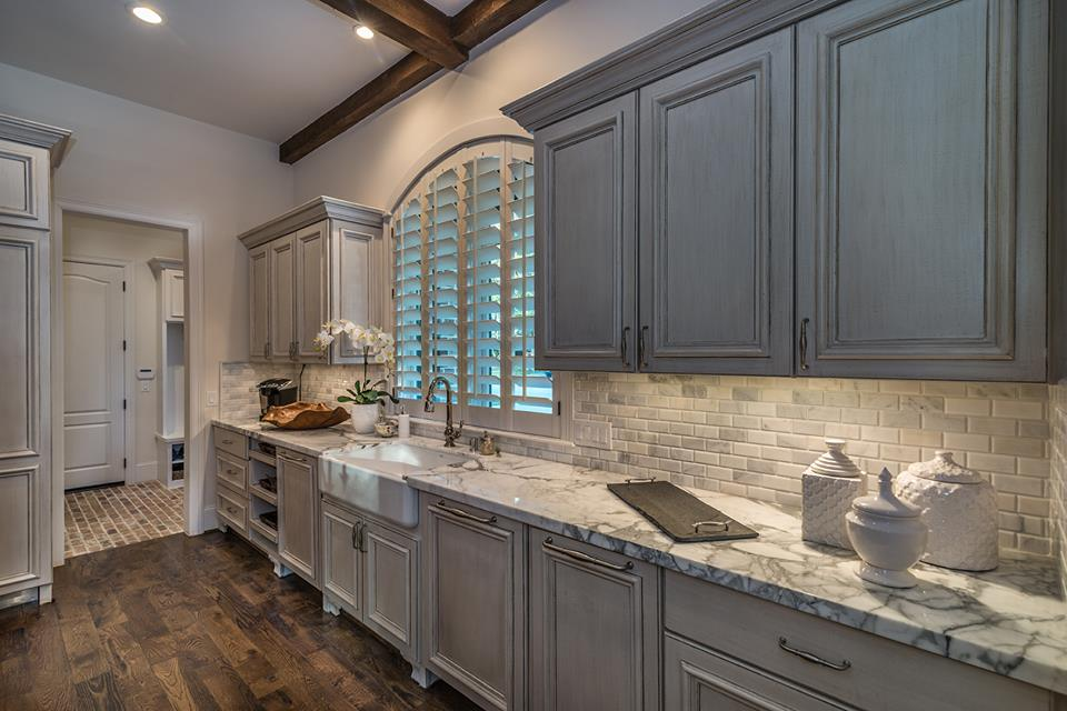 61 Easy Rustic Kitchen Design Ideas That You Entire Family ...