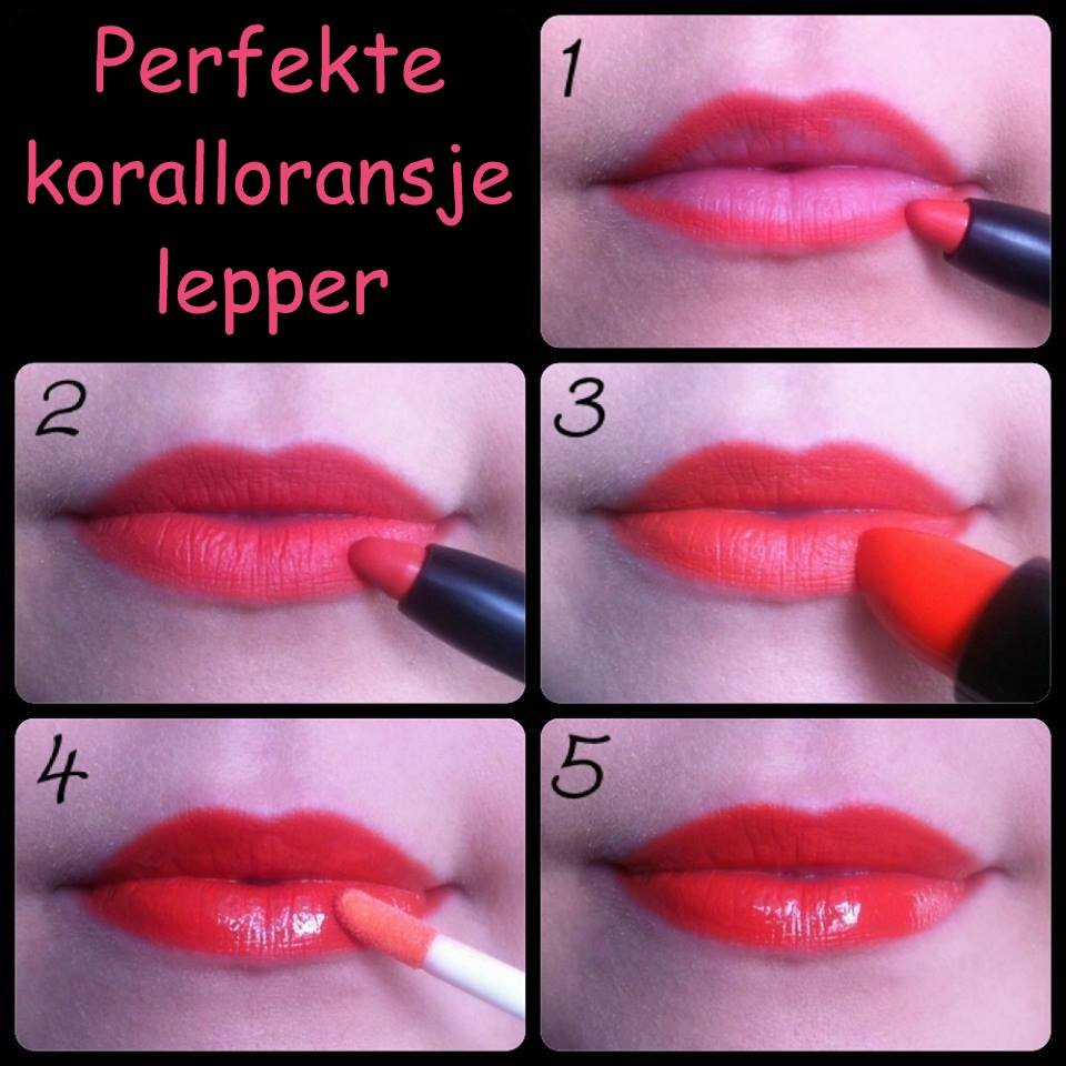 Lip liner tutorial idea 10 blurmark lip liner tutorial idea 10 baditri Image collections