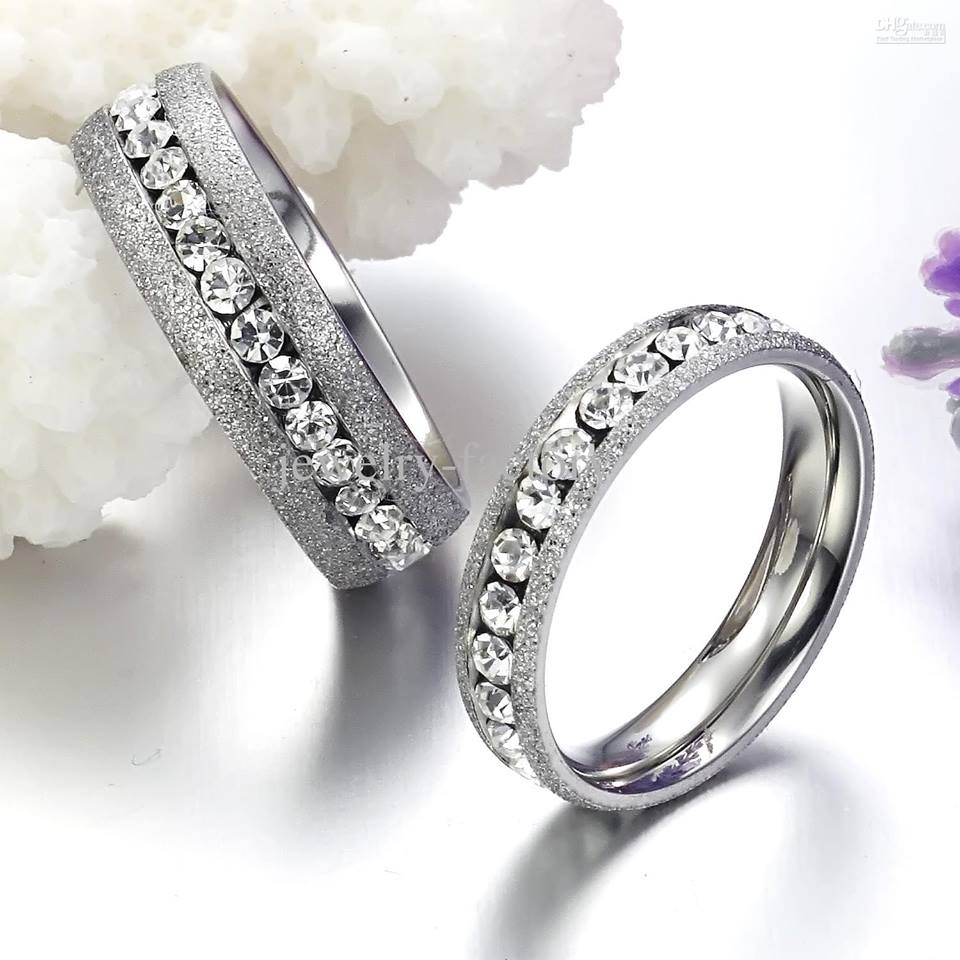 Engagement Rings For Couples: 70 Lovely Wedding Couple Ring Ideas For You And Your Soulmate