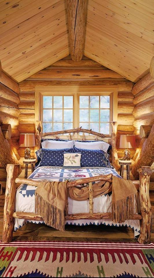 western bedroom decor 50 charming and rustic bedroom d 233 cor for stylized living 13807