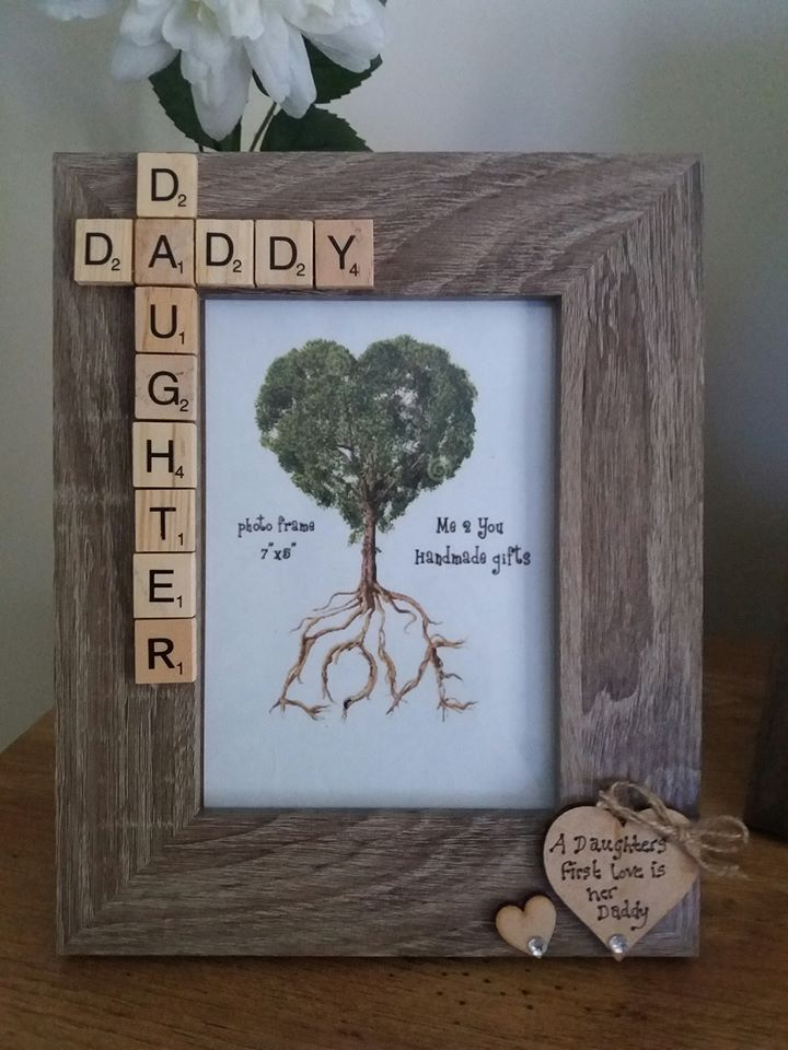 37 Easy And Sassy Father S Day Gifts Ideas To Double The