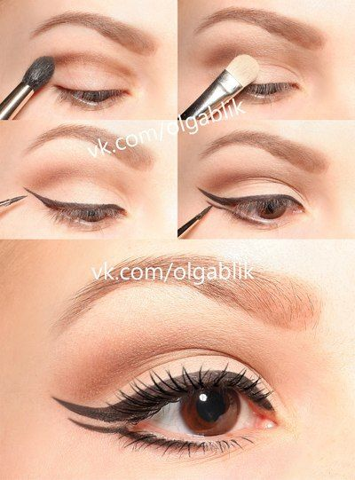 Easy Double Wing Liner