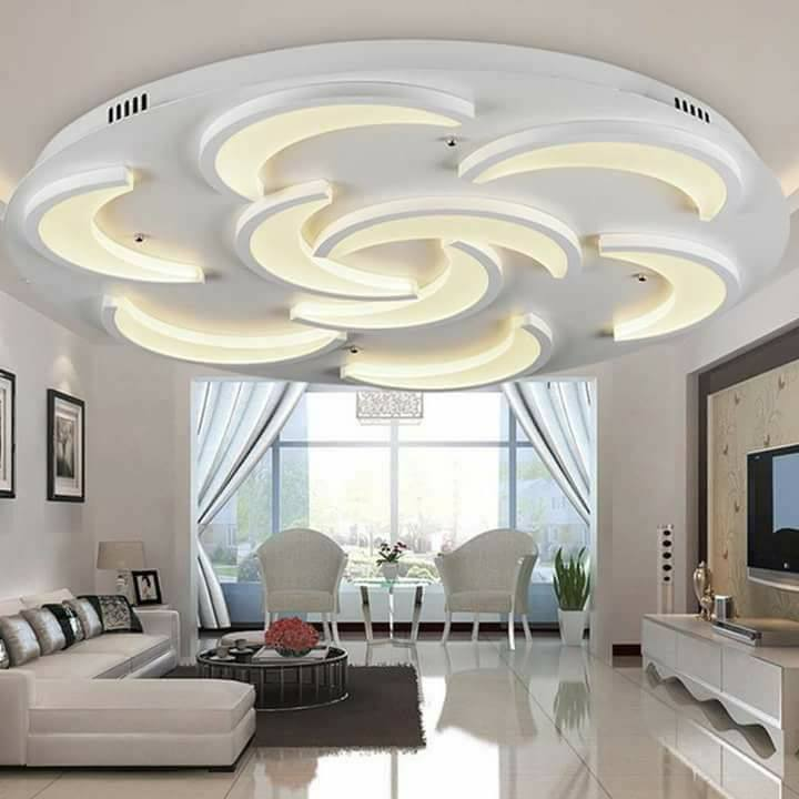 45 Unique Ceiling Design Ideas To Create A Personalized ...
