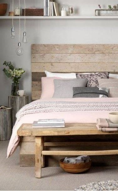 rustic light fixtures for bedroom 50 charming and rustic bedroom dcor for stylized living