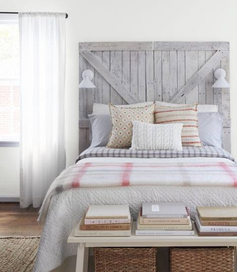 50 Charming And Rustic Bedroom D 233 Cor For Stylized Living