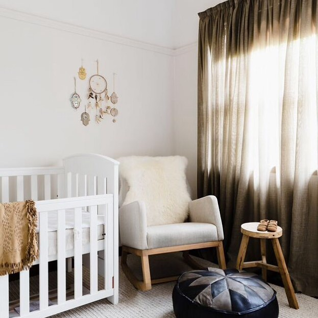 48 Fascinating Baby Boy Nursery D Cor Ideas