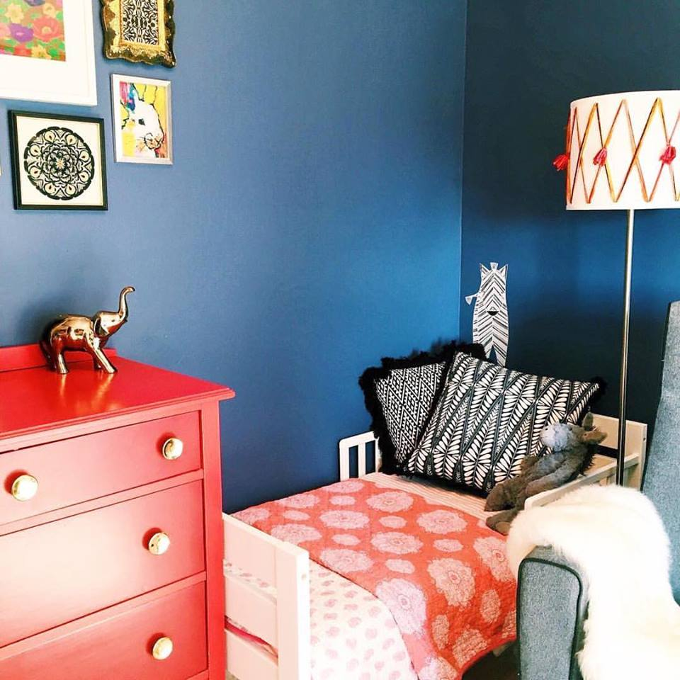 40 elegant and bohemian kids room decor ideas for kids who for 40s room decor
