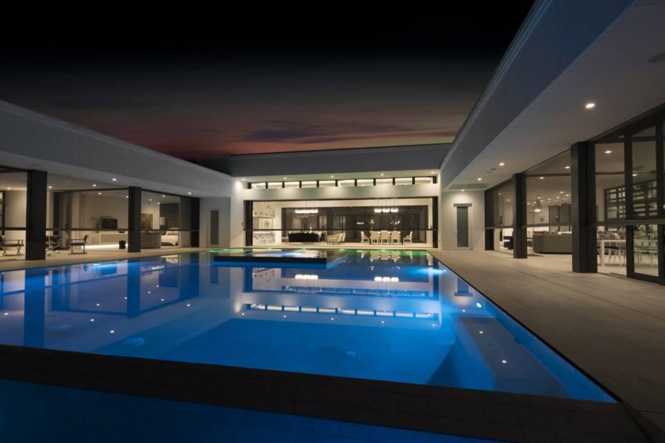residential indoor pool designs Archives - Blurmark