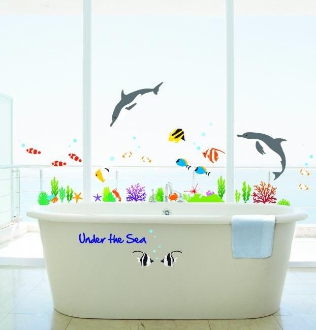 Kids Bathroom Ideas Photo Gallery Archives Blurmark