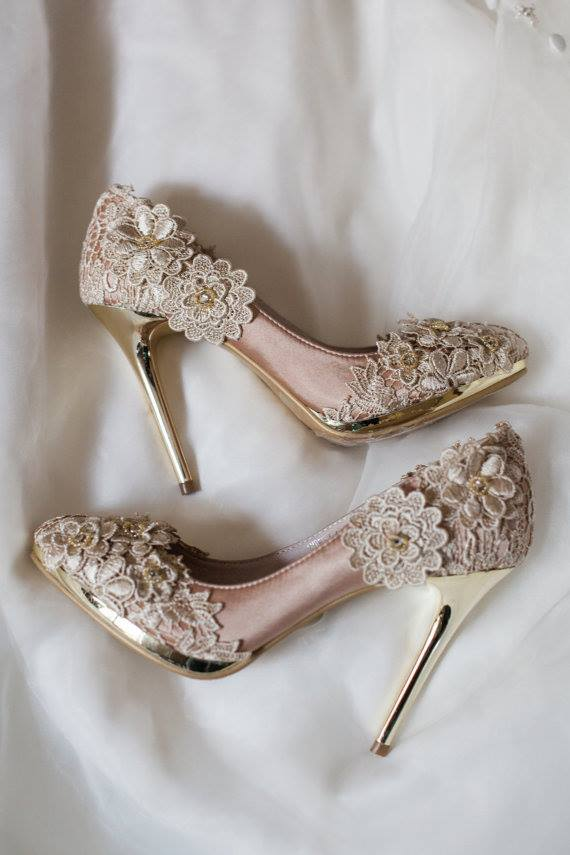 vintage wedding shoes for bride 40 scintillating vintage wedding shoes to wear on themed 8334