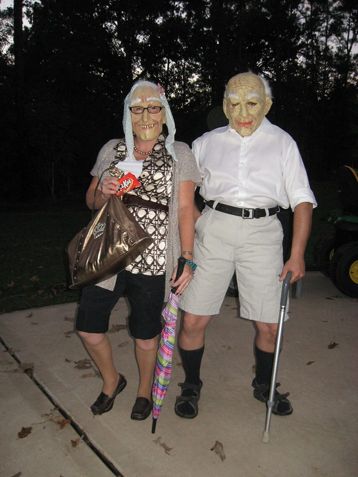 best couple costumes for this halloween