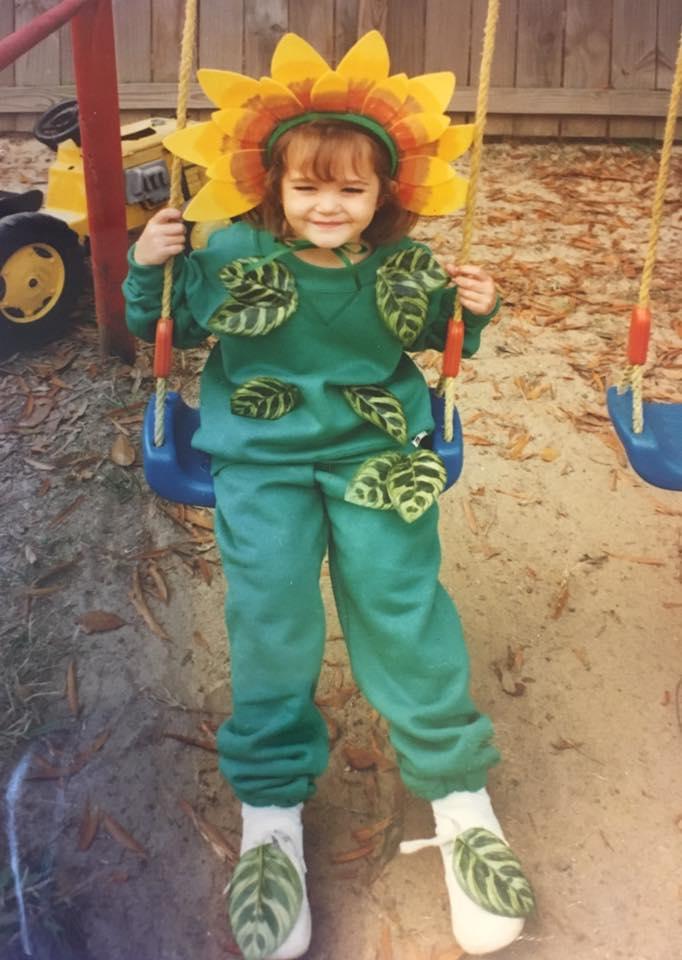 55 Insidious Kid S Halloween Outfit Ideas For 2017