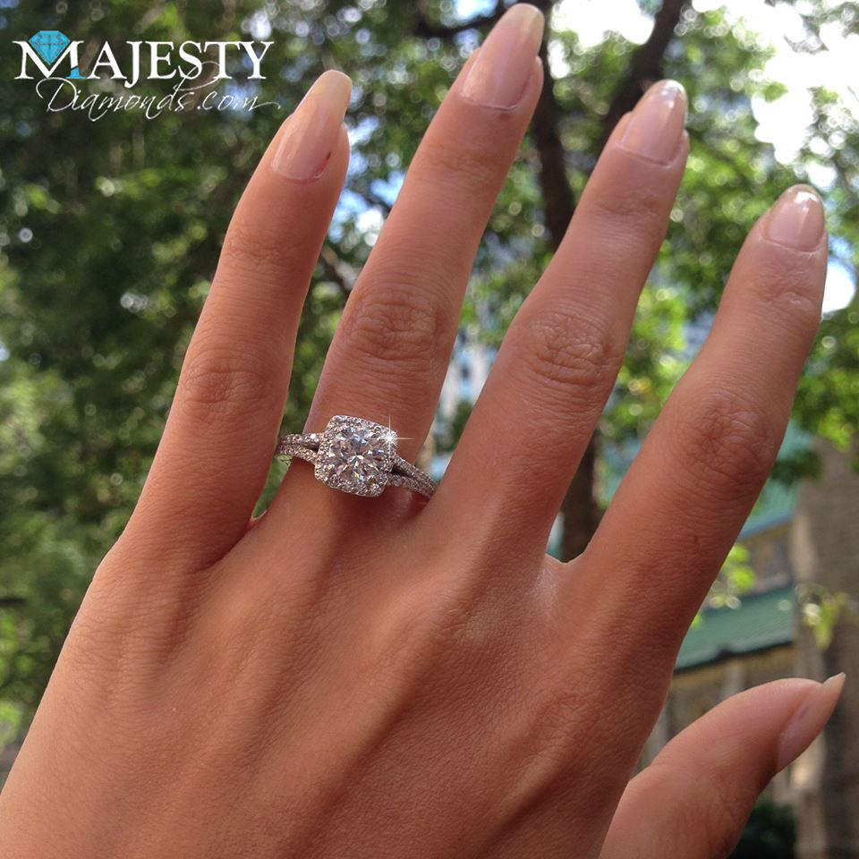 be the with of simple weight design and will rings lined all a this engagement stylish featuring crossover envy ring pin friends diamonds your carat total
