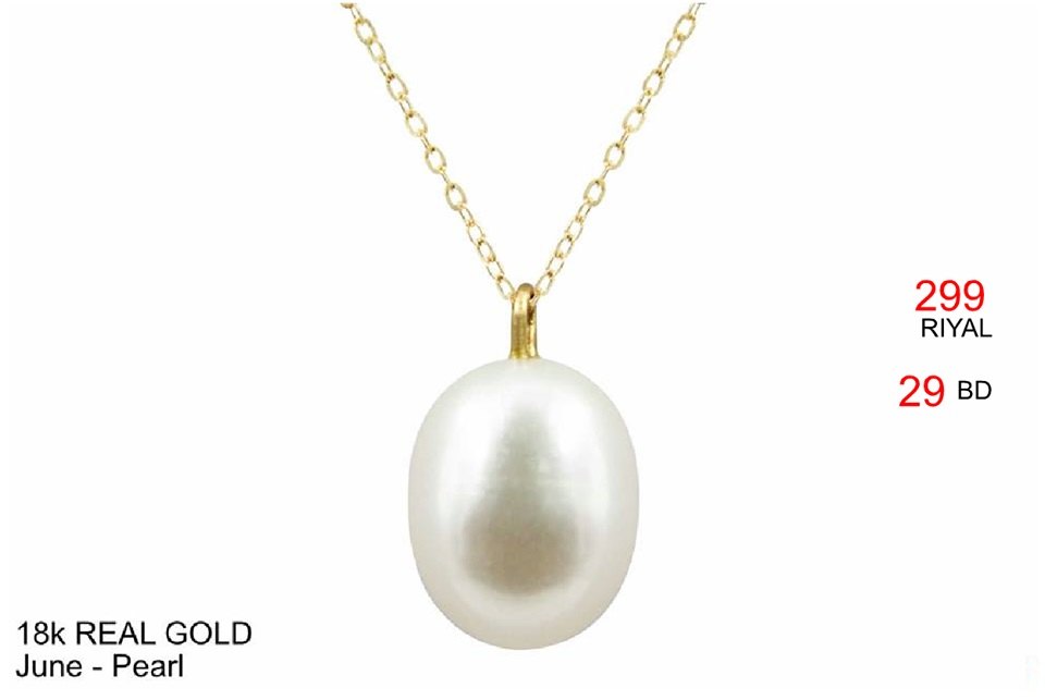 50 regal pearl necklace ideas to flaunt an elegant style for Statements that will blow your mind