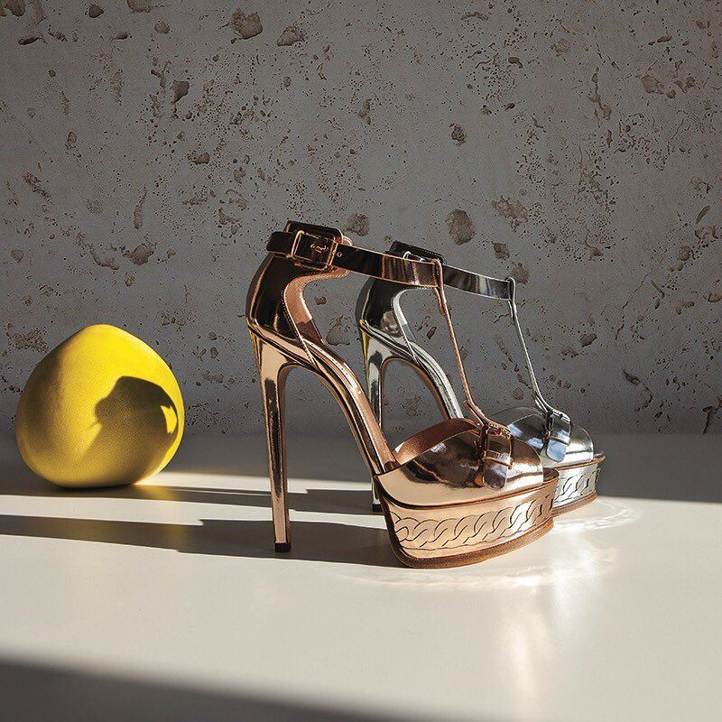 platform heels flipkart Archives - Blurmark
