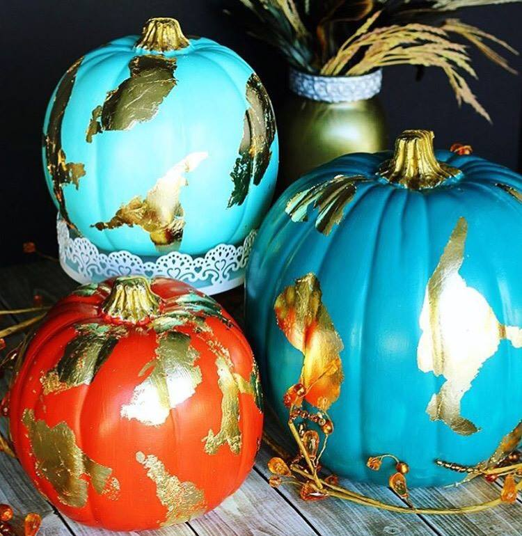 45+ Beautiful Fall Home Decor Ideas You Can Try This Year - photo#17