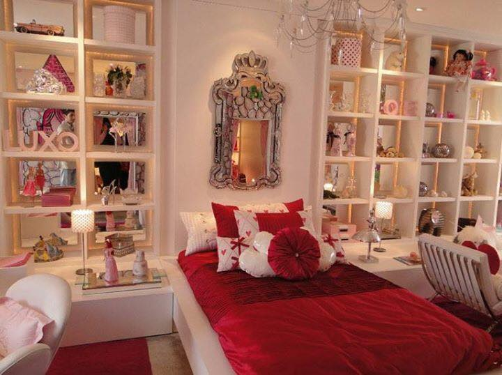 How To Decorate Your Room For Christmas Without Buying Anything Archives Blurmark