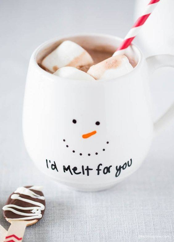 40 Heartfelt Diy Christmas Gifts For The Most Amazing