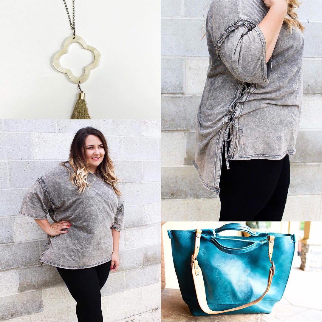 plus size fashion trends 2020 Archives - Blurmark