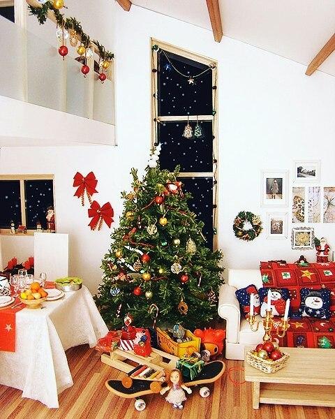 Perfect Christmas Decoration