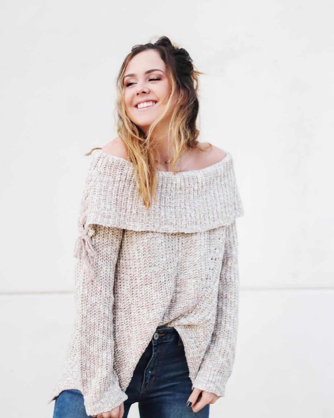 30  Attractive And Stylish Fall Outfits For The Perfectly Trendy Look