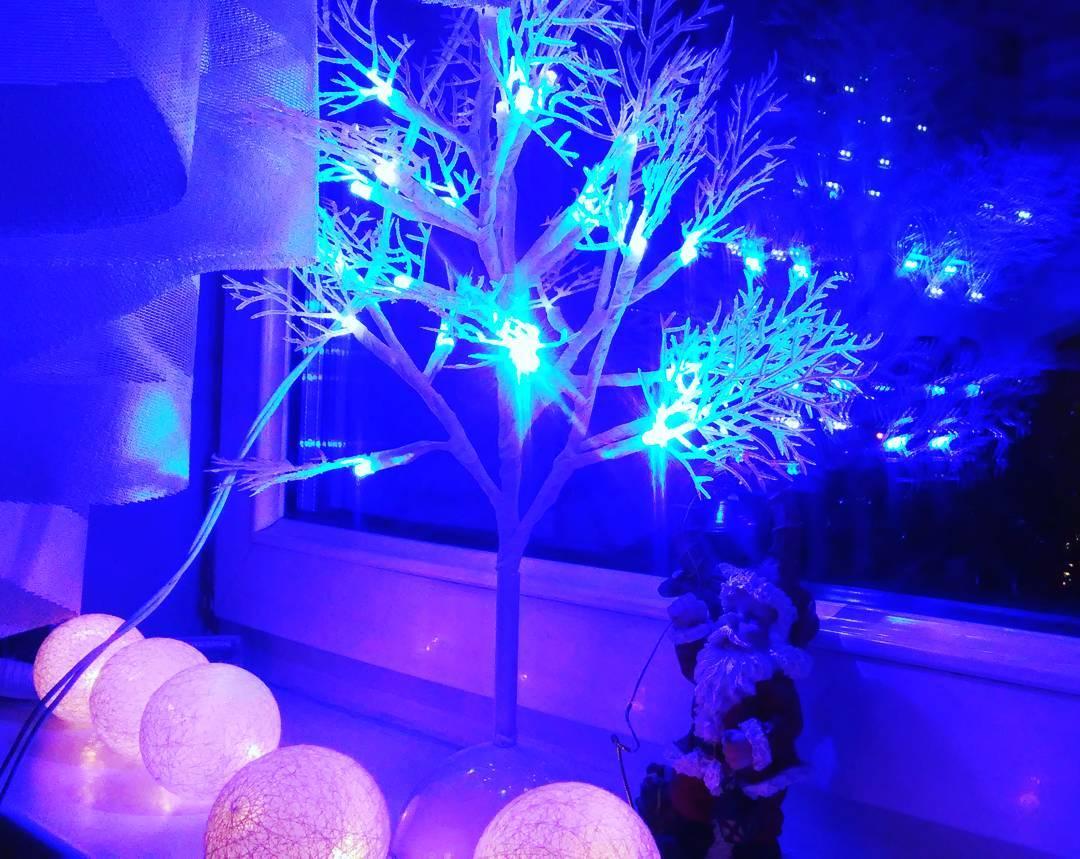 Stunning Christmas Home Decor Ideas