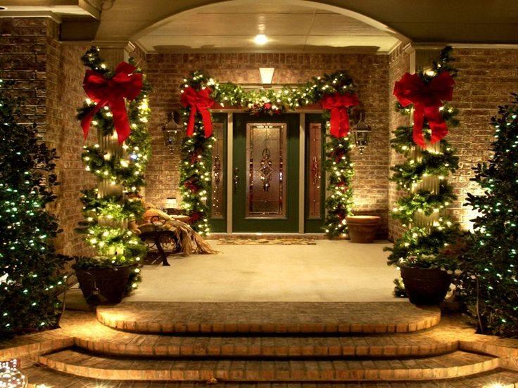 Stunning Outdoor Decoration Idea