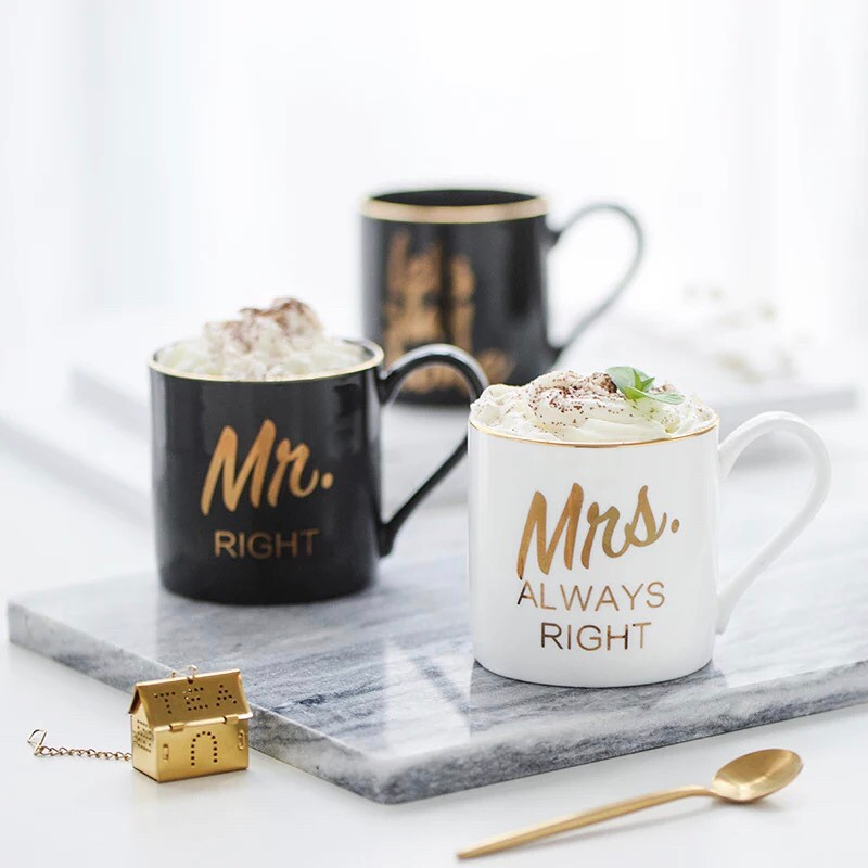 Dashing Tableware Perfect Gift For Wife