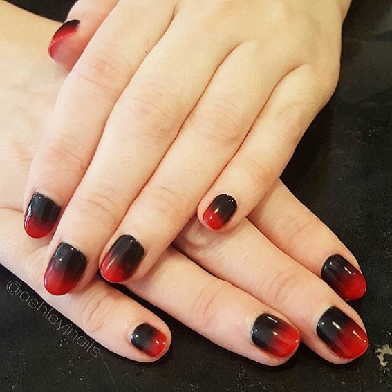 50 Adorable Valentine S Day Nail Art That You Would Love