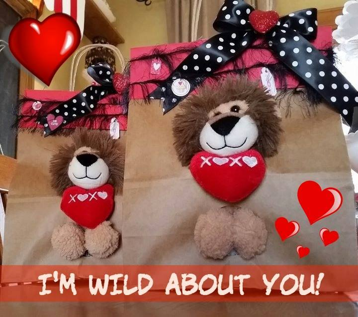 Cute Ideas For Valentines Day For Him Archives Blurmark