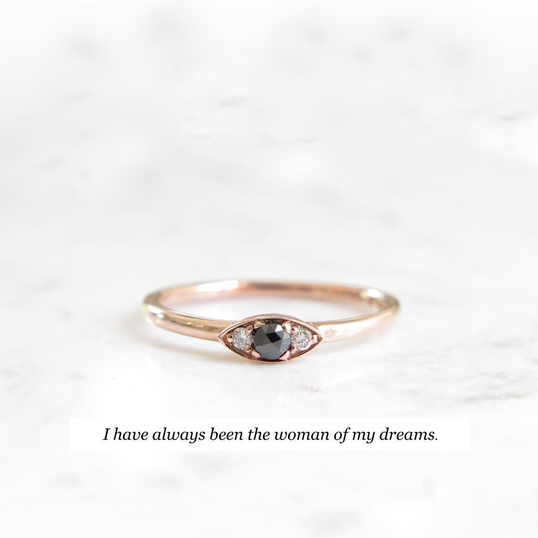 Simple Ring Design